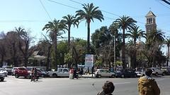 20160902_133110  Plaza de la Victoria