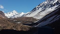 20160901_115735  Hoogste Andes-berg