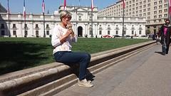 20160907_123923  Palacio La Moneda