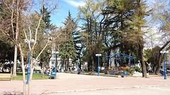 20160909_130259  Plaza de Armas.1