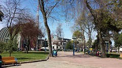20160909_130306  Plaza de Armas.2