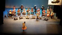 20160909_214950 Optreden folkloregroep.1