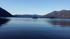 20160913_184910  Het meer van de ex-presidenten