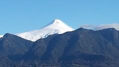 20160913_173654  Rokende vulkaan.1