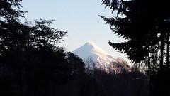 20160913_191008  Vulkaan.3