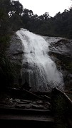 20160914_113124  Waterval