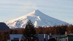 20160914_081226  De vulkaan