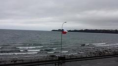 20160916_125607-1  Puerto Varas.1