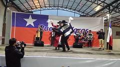 20160916_195253  Cuenca.1