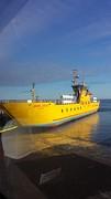 20160917_182537  Veerboot.1