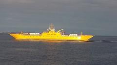 20160917_183955  veerboot.2
