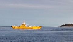 20160917_185413-1  veerboot.3