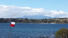 20160920_141712  Vulkaan Puerto Varas