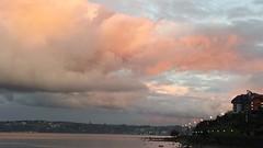 20160920_194614  Puerto Varas zonsondergang