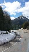 20160921_123917  De Andes op weg naar Bariloche