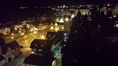 20160921_205813  Bariloche by night