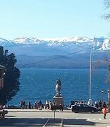 20160921_165421-1-1  Standbeeld Bariloche