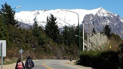20160923_121636  Landschap buiten Bariloche