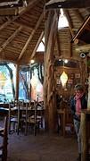20160923_141022  Restaurant Colonia Suiza.2