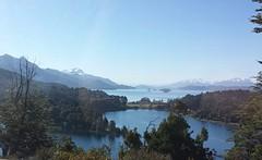 20160923_170939-1  Uitzicht omgeving Bariloche