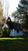20160923_150314  Kerkje Colonia Suiza