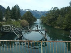 20160927_134018  Kapotte brug