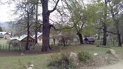 IMG_20160928_141521  Mapuchedorp