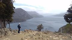 IMG_20160928_135408  Mirador het meer