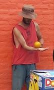 20160929_160054-1  Bal jongleur