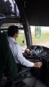 20160929_123332  Chauffeur met strepen.1