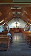 20161002_155854  Interieur Waleskerk
