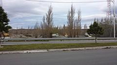 20161003_190405  Perito Moreno.1