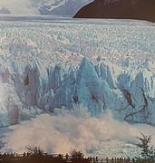 20161004_161242-1-2  Gletscher met de pasarela