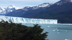 20161007_144127  Gletschermuur.1
