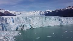 20161007_135055  Gletschermuur.2