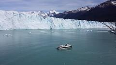 20161007_130824  Gletschermuur.3