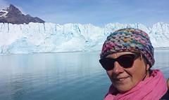 20161007_115719-1  DS bij gletschermuur.2