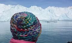 20161007_115218-1  Muts bij gletschermuur