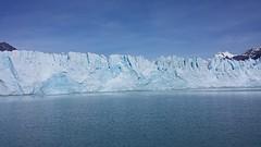 20161007_115633  Gletschermuur.5