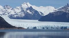 20161007_105028  Gletscher onderweg, al dichtbij