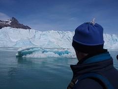 20161007_115454  Zef en gletscher.1