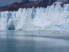 20161007_120601  Gletscherpieken