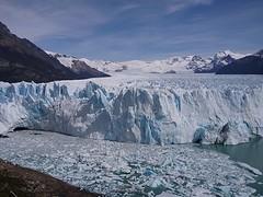 20161007_135421  Gletscher.11