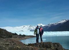 20161007_114205  ZenD bij gletscher