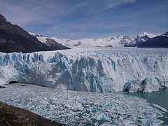 20161007_135421-2  Glaciar