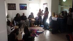 20161012_181408  Muziek Casa de Cultura