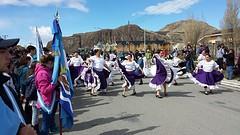 20161012_122550  Dansgroep.1