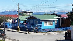 20161016_153847  Huisjes van Puerto Natales