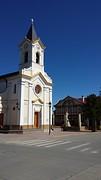 20161016_152356  Kerk Puertos Natales