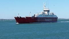 20161017_111512-1  Veerboot